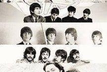 Beatles Love ..