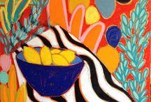 Art Gordon Hopkins