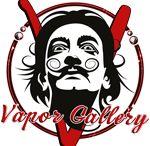 vape-gallery / online shop