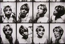 Oh Edie// / All about Edie Sedgwick, ultimate fashion icon