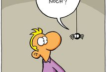 ruthe cartoons