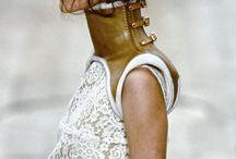 Style: Weard fashion