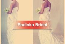 Radinka Bridal