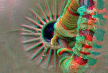 Anaglyph 3D