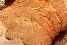 Uienbrood
