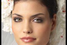 Maquillaje y peluquería / Informaciones y consejos sobre todo lo relacionado con el #maquillaje y #peluquería. También servicios para #novias. Aprende a sacarte partido en todo lo relacionado con este sector.