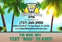Florida Business Video Network