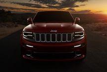 #jeep #cherokee #dub #itsdub