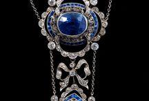 Juwelen/Juwels