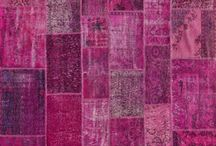 Rugs we're coveting