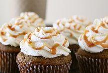Cupcake-Crazed