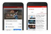YouTube Go: How to get it and Things you can do