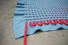 Artisan textiles inspo