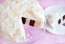 Pure deliciousness / by Jami Davis