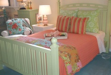 My Home in the Florida Keys / by Jennifer Childs Bourgeois