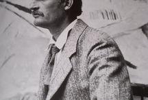 Edvard Munch - Έντβαρτ Μουνκ