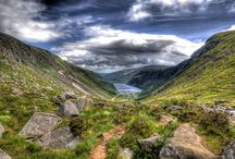 Fabulous Things To See And Do In Ireland