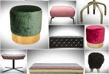 | stühle chairs stools and more | / Riesige Auswahl an Stühlen, Sesseln, Hocker und Barhocker für privat Gastronomie- und Objekteinrichtung