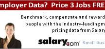 Salary Negotiating Tips / by TTU Career Center