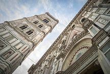 Florence, Tuscany photos: Duccio Argentini / all photos are taken from me, around beautiful city of Florence!