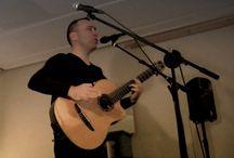 Live in Hamburg / Live in #Hamburg #Musik #Tour #Canzoni #Harburg #Alster