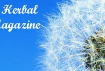 Herbs: Great Herbal Products
