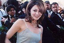 Fashion 1990s.