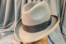 Hats & Caps I Digg