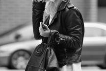 My Style / by Krista Motta