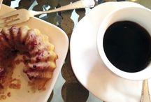 Café Bolo e Bule – Jardins – São Paulo