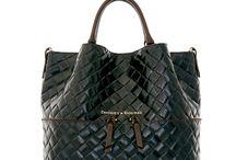 All the Handbags