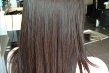 4 natural level (medium brown)