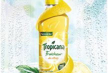 drink ad