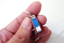 Bubi Miniaturkunst