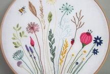 haft wzory/embroidery  free patterns