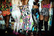 Jamaican Dancehall