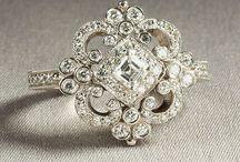 Jewellery ♡♡