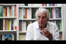 Comité d'auteurs de France Loisirs
