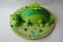 cake crazy