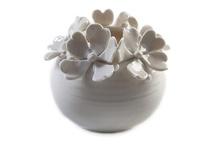ceramic research