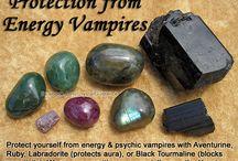pietre e loro proprietà benefiche