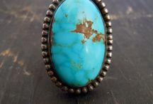 Jewelry  / by Sarah Cochran