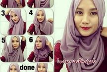 tutorial hijup