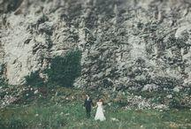 Hochzeit Kerstin und Franz / Hochzeit in der Nähe von Freiburg