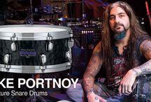 Best Snare Drums / Best Snare Drums, Cheapest Snare Drums, Best Snare, Top Snare Drums. https://www.youtube.com/drumperium