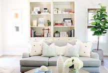 Home ideas ~ Beautiful