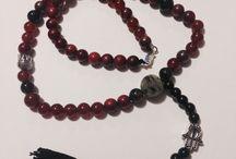 The Silver Rush / Handmade braceles