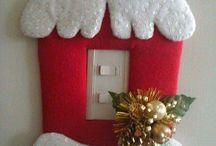 decoracion interruptores