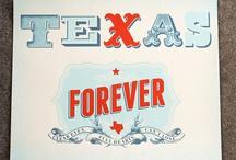 Texas / by DiAnn Casey
