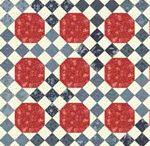 Pinwheel Samples